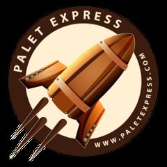 Palet Express