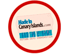 Made in Canary Islands