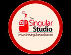 Singular Studio