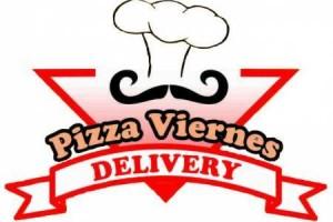 Pizza Viernes Delivery