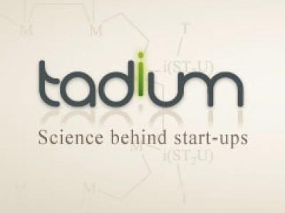 Tadium