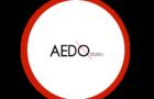 Aedo Studio