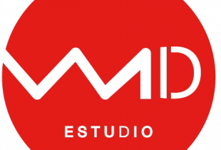 Doble dos Estudio